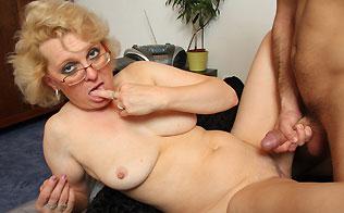 GrannyBet.com